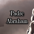 Padre Abraham cover art