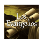 Los Evangelios cover art