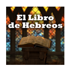 El Libro de Hebreos cover art