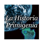 La Historia Primigenia cover art