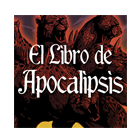 El Libro de Apocalipsis cover art